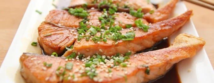 Alimentos sanos te ayudan a adelgazar