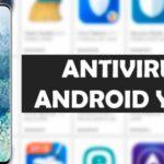 los antivirus gratuitos 2020 para android y ios