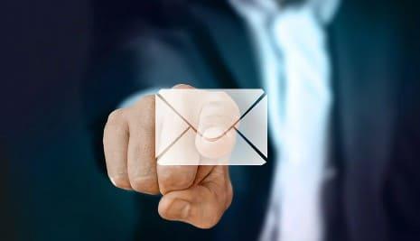 Gmail para chatear