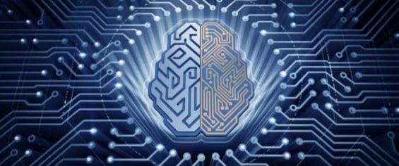 2020 el año decisivo en la computación cuantica