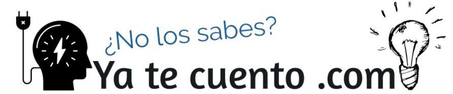 Yatecuento.com