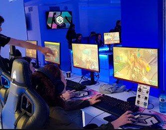 los mejores monitor gaming del mercado